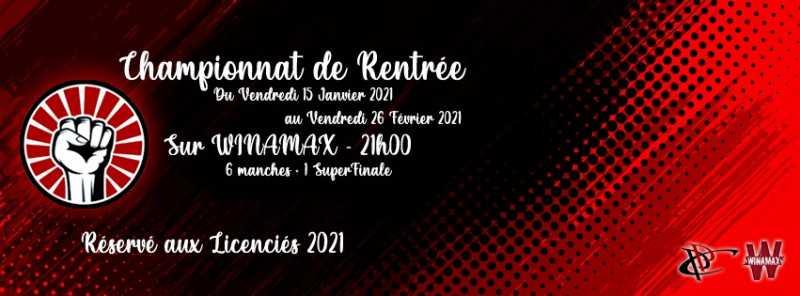 ChampionnatDeRentre2021.jpg